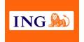 Livret Epargne Orange