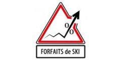 Forfait ski 2013-2014 : remontées mécaniques des prix de 5,24% !