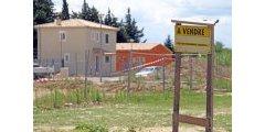 Fiscalité sur les plus-values des terrains à bâtir : les abattements en vigueur depuis le 1er septembre