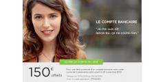 Fortuneo : crédit immobilier, compte courant, de nouvelles offres attractives à partir du 13 septembre