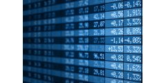 Amundi : premiers pas en Bourse prudents pour le géant de la gestion d'actifs