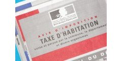 Suppression de la taxe d'habitation : pas de nouvel impôt palliatif à l'horizon 2020, la taxe foncière existe déjà