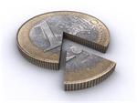 Epargne retraite : 22% de l'épargne financière des Français