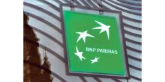 BNP Paribas, épilogue de l'affaire : 8,9 milliards de dollars (6,4 milliards d'euros) d'amende
