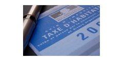 Impôts locaux : Va-t-on encore payer plus cette année ?