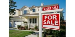 Immobilier : Achetez votre bien de 40 à 50% de sa valeur, en nue-propriété !
