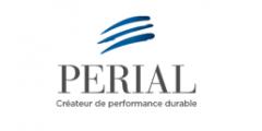 SCPI PF GRAND PARIS (ex. PF1)