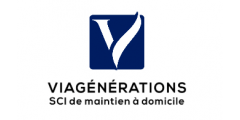 SCI ViaGénérations, premier fonds viager accessible aux épargnants, via une sélection de contrats d'assurance-vie
