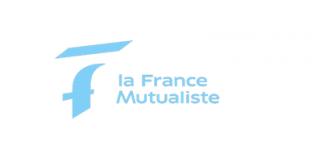 LA FRANCE MUTUALISTE (Livret RM)