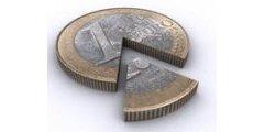 Fiscalité : taxe et tacle sur les hauts revenus !