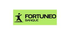 Livret épargne Fortuneo : offre reconduite sur le livret plus !