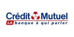 Crédit Mutuel (Bours'Actif)