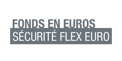 Un nouveau fond euros sur le contrat Sérénipierre de Primonial
