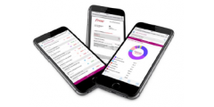Boursorama simplifie votre gestion financière personnelle en agrégeant vos comptes bancaires externes et factures