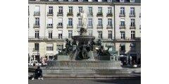 Immobilier locatif sur Nantes : un bon plan rentrée 2019