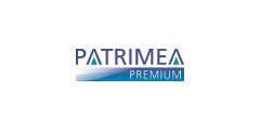 Assurance-Vie Patrimea Premium : Taux 2015 de 2.45%