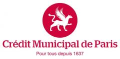 CREDIT MUNICIPAL DE PARIS (CAT SOLIDARITE)