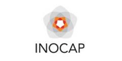 FCP QUADRIGE RENDEMENT (INOCAP - FR0011640986) : Rendement 2014 de 12.09%