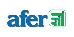 Assurance-vie / AFER, Performance fonds euros 2010 : 3,52%