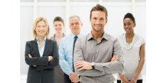 Plan d'Epargne Retraite Entreprises (PERE) : Plus de 4,3 millions de salariés en bénéficient, des encours toujours en hausse