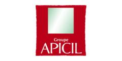Les placements Legal & General rejoignent le giron du groupe APICIL