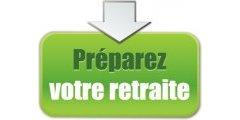 Calcul du plafond des cotisations retraite pour 2013