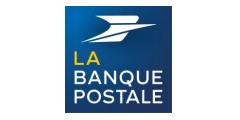La Banque Postale réalise 309 millions d'euros de bénéfice au 1er semestre 2017