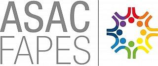 ASAC (Epargne Retraite 2)
