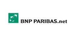 BNP Paribas Bourse