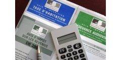 Fraude fiscale : bilan du fisc 2012
