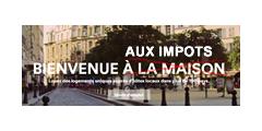 Locations AirBnb encadrées sur Paris : un site officiel pour vérifier la déclaration des logements