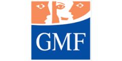 GMF (Certigo)