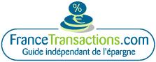 FranceTransactions.com