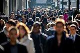 Pauvreté : 32% des seniors sans emploi ni retraite vivent sous le seuil de pauvreté en France