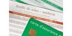 La Sécu fonctionne bien pour les Français, bémol sur la branche maladie