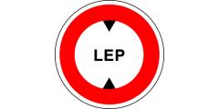LEP (Livret Epargne Populaire) : davantage accessible en 2014 ?