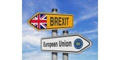 Brexit ou pas ? La série à suspens continue, un nouveau report pour une nouvelle saison ?