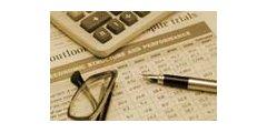 Epargne Retraite : Impacts de la hausse du plafond du PASS à partir de 2014