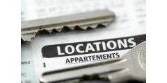 Immobilier locatif : l'IRL (Indice de Référence des Loyers) en hausse annuelle de +0.47% au 3ième trimestre 2014