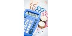 Budget rentrée 2013 : orienté à la baisse !