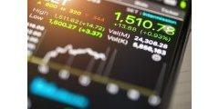 Perspectives boursières 2019 : la vision de Groupama Asset Management
