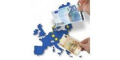 Dette européenne : 11.000 milliards d'euros en 2012