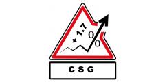 Hausse de la CSG pour les retraités : en marche arrière pour 100.000 retraités juste au-dessus du seuil de 1.200/mois