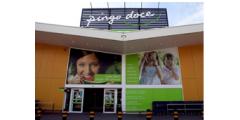 SCPI CORUM XL : nouvelles acquisitions au Portugal, deux supermarchés au sud de Lisbonne