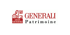 GENERALI PATRIMOINE (Himalia)