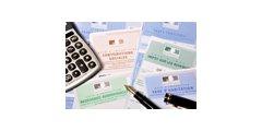 Impôt / ISF : les nouveautés de la déclaration 2012