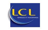 LCL Amplitudes AV (avril 2016) : nouveau fonds à formule accessible jusqu'à fin mai
