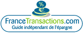FranceTransactions.com (avec AFP)