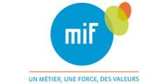 Assurance vie (fonds euros) : La MIF sert un rendement de 4,25% nets en 2010