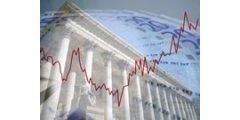 Les Bourses européennes devraient plonger à l'ouverture, rattrapées par le Brexit (courtiers)